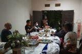 PON XX Papua - KKSS Papua komitmen bantu kontingen Sulsel