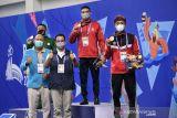 Anies mengajak atlet DKI junjung sportivitas di PON Papua
