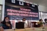 ADB bantu Sulteng  susun dokumen penanganan bencana berbasis gender