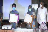 Wakatobi-Universitas Hasanuddin gagas kerja sama dokter spesialis