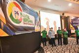 Pemkab Bantul mendorong kelurahan fokus pengelolaan sampah rumah tangga