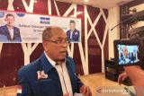 IAS klaim Musda Demokrat Sulsel didukung 16 DPC