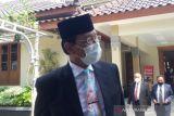 Sultan HB X mengusulkan 1 Maret menjadi Hari Besar Nasional