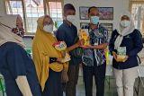 30 penyandang disabilitas Kota Magelang dapat bantuan program Atensi