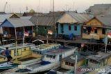 Gubernur Babel mendorong BPH Migas dirikan SPBU di pulau kecil