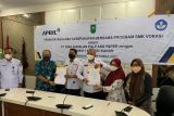 Program SMK Vokasi RAPP, dorong peningkatan SDM