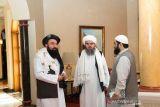 Jerman belum siap akui Pemerintahan Taliban di Afghanistan