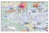 BMKG: Curah hujan di Jateng bagian selatan masih rendah