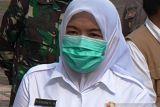 Kota Palembang tingkatkan kualitas SDM puskesmas