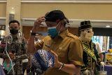 Pemkot Yogyakarta : Sekati YK Ing Mal jadi momentum kebangkitan ekonomi
