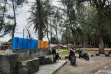 Ayo berinvestasi di Pariaman, Pemkot buka peluang pengembangan-pengelolaan kawasan wisata