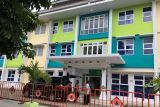 Satgas COVID-19 Yogyakarta tetap operasionalkan selter isolasi meski kasus COVID turun