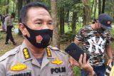 Polda Sumsel berupaya maksimal tertibkan 'illegal drilling' di Musi Banyuasin