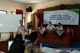 Beri perlindungan, pelaku jasa konstruksi di Batang wajib terdaftar BPJS Ketenagakerjaan