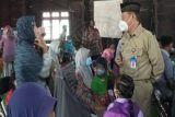 Pemkab Kobar kembali 'jemput bola' layanan akta kelahiran dan kematian
