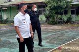 Pemkot Palu  wajibkan murid divaksin sebagai syarat ikut PTM