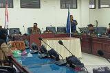 DPRD undang Dinkes Parimo bahas rapid tes berbayar peserta CPNS