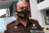 Penyidik susun agenda pemeriksaan saksi kasus Asrama Haji Lombok
