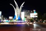 Banda Aceh fokus kembangkan 7 sektor investasi