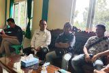Mukomuko menyiapkan Rp300 juta untuk pengamanan pilkades