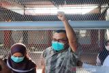 Akademisi USK Saiful Mahdi diangkat jadi duta Lapas Banda Aceh