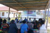 KAP Jayawijaya bina mama-mama asli Papua penjual pinang