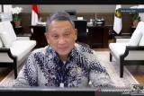 Pemerintah Indonesia siapkan strategi penanganan tambang tanpa izin