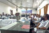 Pemkab ekspos penyusunan RDTR Kota Muara Teweh