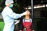 Dinkes Riau : Jumlah pasien bertambah 32 kasus COVID-19 baru
