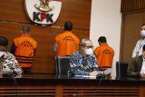 KPK memanggil delapan saksi kasus pengadaan di Hulu Sungai Utara