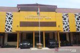 Pejabat Pemkab Probolinggo yang diperiksa tim KPK terus bertambah