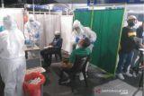 1.395 PMI masih dikarantina COVID-19 di Batam