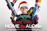 Disney+ luncurkan trailer film 'Home Sweet Home Alone'