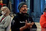 BI Purwokerto dukung pengembangan pariwisata di Dieng Banjarnegara