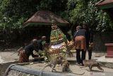 Pengamat nilai tepat wacana pengembangan Desa Wisata Cikakak Banyumas