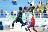 Pelatih Jatim tidak akan evaluasi timnya usai gelaran PON Papua