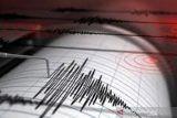 Gempa magnitudo 5,2 mengguncang utara dan timur Taiwan