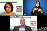 Survei John Hopkins: Minat masyarakat Indonesia terhadap vaksinasi tinggi