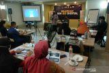 Pemkot Surakarta: Banyak IKM belum  paham