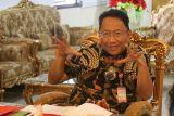Komite Advokasi Daerah diharapkan cari solusi persoalan proses bisnis