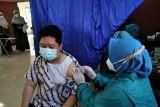 Kudus dapat tambahan 7.000 dosis vaksin untuk lansia