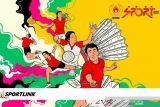 BNI gandeng KONI luncurkan TapCash edisi olah raga PON Papua