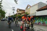 Pemkot Yogyakarta kenalkan