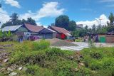 Uang donasi Aceh untuk gempa Sulbar dimanfaatkan bangun masjid