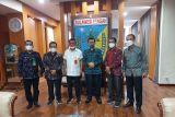 Gubernur harap UIN Palu  bantu Pemprov Sulteng berdayakan masyarakat