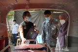 PT Atomy Indonesia tunjukkan Kepercayaan Wakaf melalui Dompet Dhuafa