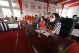 Pemkab Minahasa Tenggara tidak mengusulkan penerimaan PPPK tahun 2022
