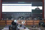 Wali Kota Bogor sambut baik persetujuan Raperda Penyertaan Modal Bank BJB