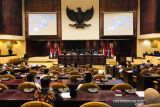 Partai NasDem perjuangkan Syaikhona Kholil dapat gelar pahlawan nasional