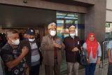 Sekda Sulsel wakili gubernur untuk menghadiri penutupan PON XX Papua